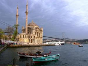Beşiktaş Temizlik